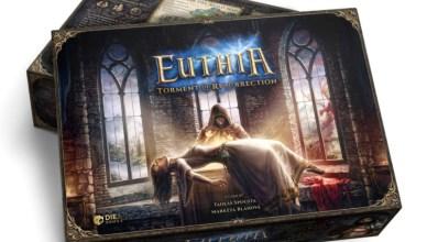 Euthia