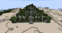 Creaciones espectaculares de Minecraft: Segunda Parte ...