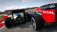 F1 2014 screenshots 03 small دانلود بازی F1 2014 برای PC