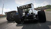 F1 2014 screenshots 04 small دانلود بازی F1 2014 برای PC