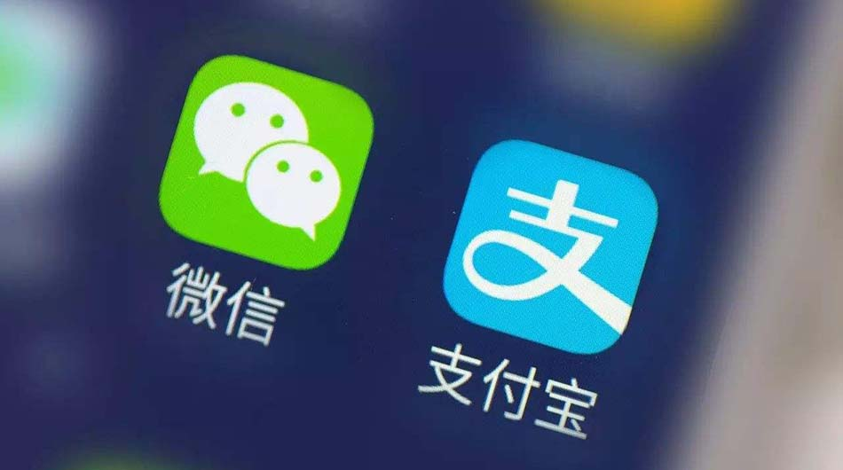 Case Study: WeChat Pay's Surprise Attack on Alipay Shows Tencent's Way of Product Design | KrASIA