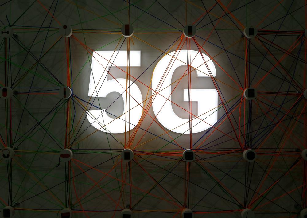베트남, Viettel과 MobiFone에 5G 상용 테스트 라이센스 부여