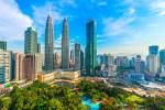 말레이시아, '21년 말까지 5G 출시