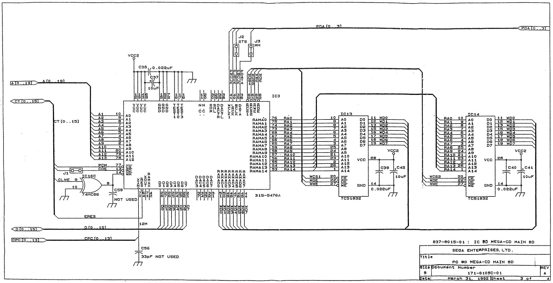 Astounding Super Nintendo Wiring Diagram Online Wiring Diagram Wiring Digital Resources Instshebarightsorg