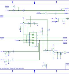 av circuit dan boris console5 wiki  [ 1920 x 1510 Pixel ]