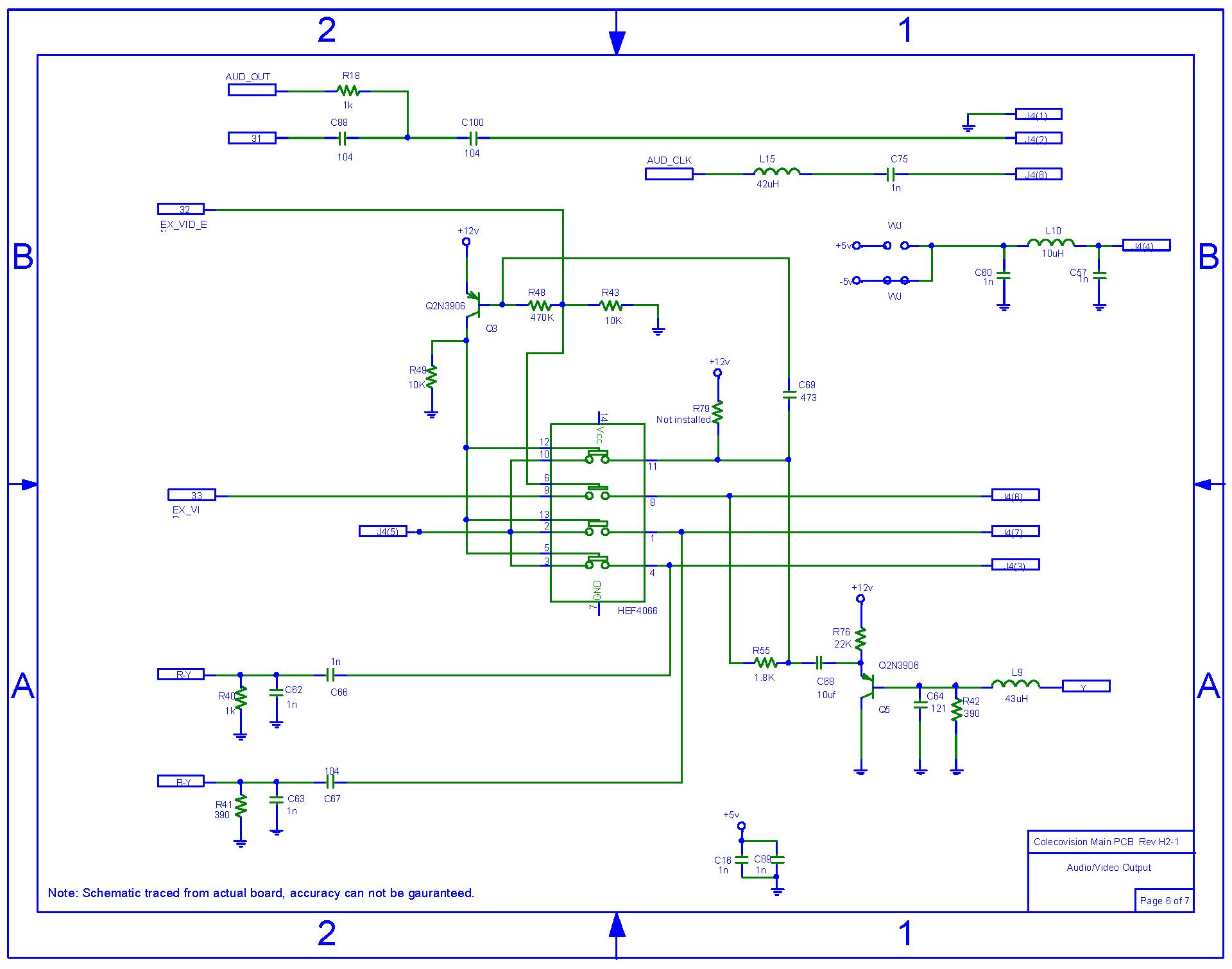 hight resolution of av circuit dan boris console5 wiki