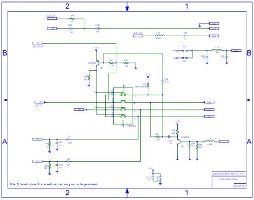 small resolution of av circuit dan boris console5 wiki