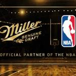 Miller Genuine Draft Prize Pack Giveaway