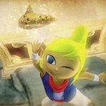 See How Hyrule Warriors Looks On The 3DS And New 3DS