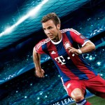 PES Club Manager Now Available