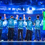 ESL And Counter-Strike: GO Broke Records Last Weekend