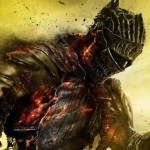 Check Out The Opening Cinematic Of Dark Souls III