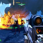 Battleborn Gets February 9th Launch Date