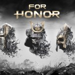 For Honor Showcases The Oni Warrior