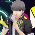 Review: Persona 4: Dancing All Night