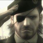 Debriefing   METAL GEAR SOLID V – Kojima Says Goodbye