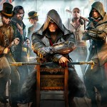 Ubisoft Confirms No Assassin's Creed In 2016