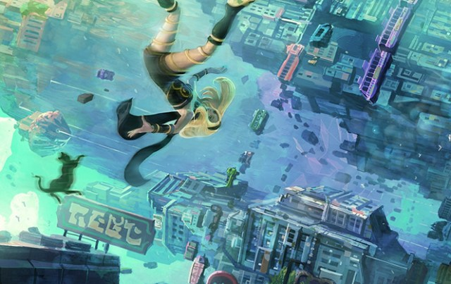 gravity-rush-2_Y9cAMze