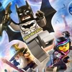 Review: Lego Dimensions (WiiU, PlayStation 4, Xbox One, PlayStation 3, Xbox 360)