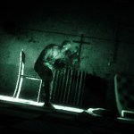 Outlast 2 Coming To Scare Everyone Again