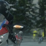 Review: DRIVECLUB Bikes