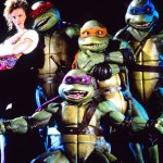 Platinum Games Is Working On A Teenage Mutant Ninja Turtles Game