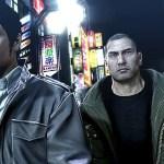 REVIEW: Yakuza 5
