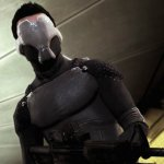 Shadow Complex Remastered Releasing May 3 On PS4