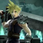 Square Enix To Reveal 30th Anniversary Plans For Final Fantasy Soon