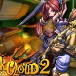 Dark Cloud 2 Will Be On PlayStation 4 Next Week