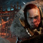 Go Behind The Scenes With Far Cry Primal