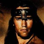 Conan Exiles Announced
