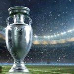 Konami Releasing Euro 2016 Game In April