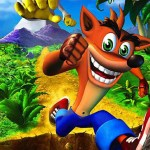 Toy Director Says Crash Bandicoot Is Coming Back