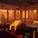 Here Is The First Day Of Firewatch
