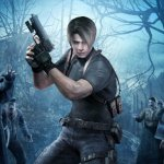 Resident Evil 4, 5, 6 Heading To PlayStation 4 And Xbox One
