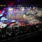 Microsoft Teams Up With ESL For Tournament Integration