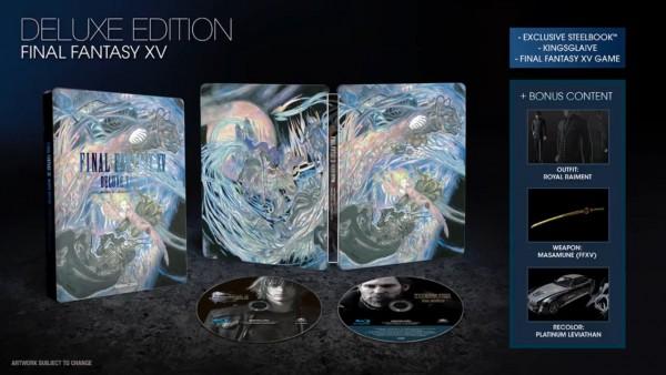 FFXV-Special-Ed-Init_001-600x338