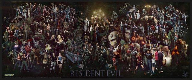 resident_evil_saga_by_marblegallery7-d79f0vo