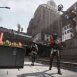 Homefront: The Revolution Featurette Released, Details Merits System
