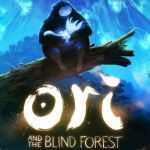 Ori And The Blind Forrest: Definitive Edition Coming To PC