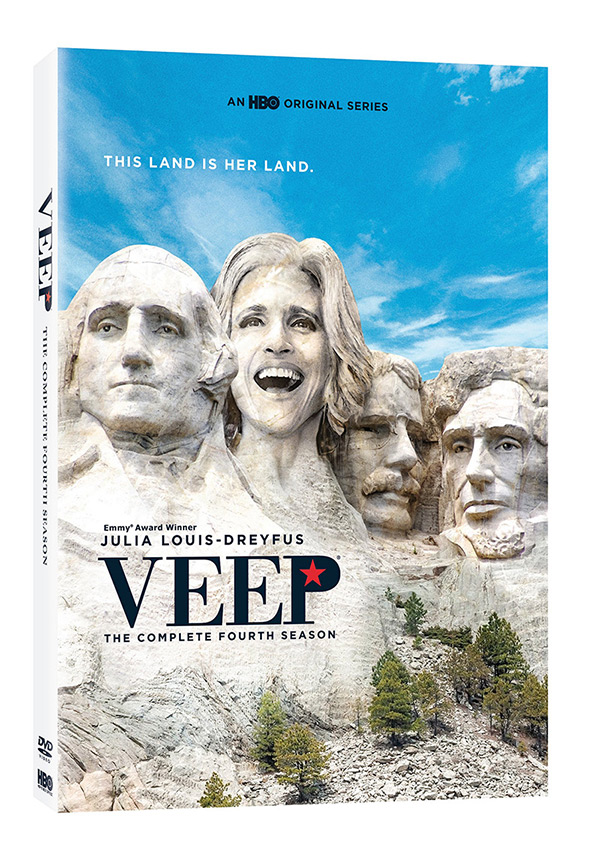 VeepS4_box-art