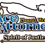 New Phoenix Wright: Ace Attorney Game Confirmed