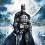 Batman: Return To Arkham Officially Announced