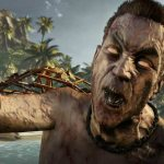 Deep Silver Releases Classical Tribute To Debut Dead Island Trailer