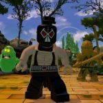 Lego Dimensions Adds Three New Fun Packs