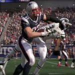 Madden NFL 17 Is Available Now