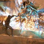 KINGSGLAIVE: Final Fantasy XV Sure Is Pretty