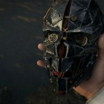 Dishonored 2 Will Launch In November