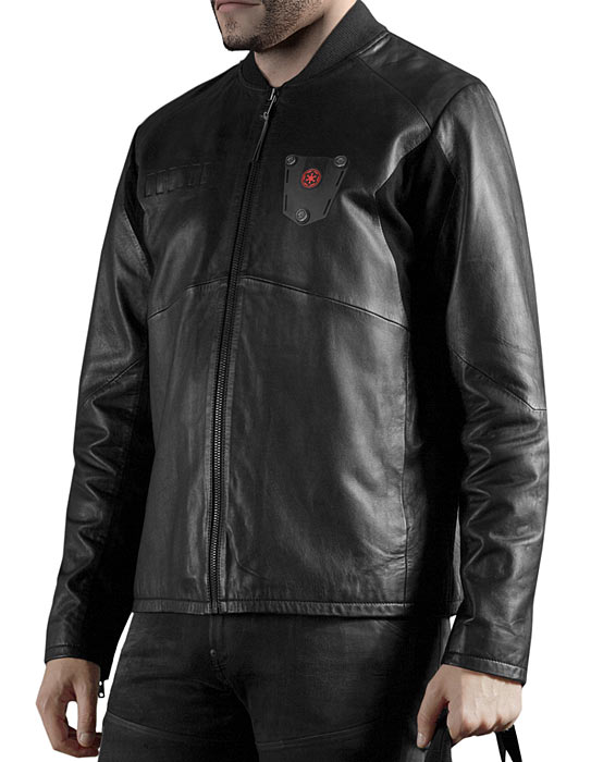 iugl_imperial_tie_pilot_leather_jacket